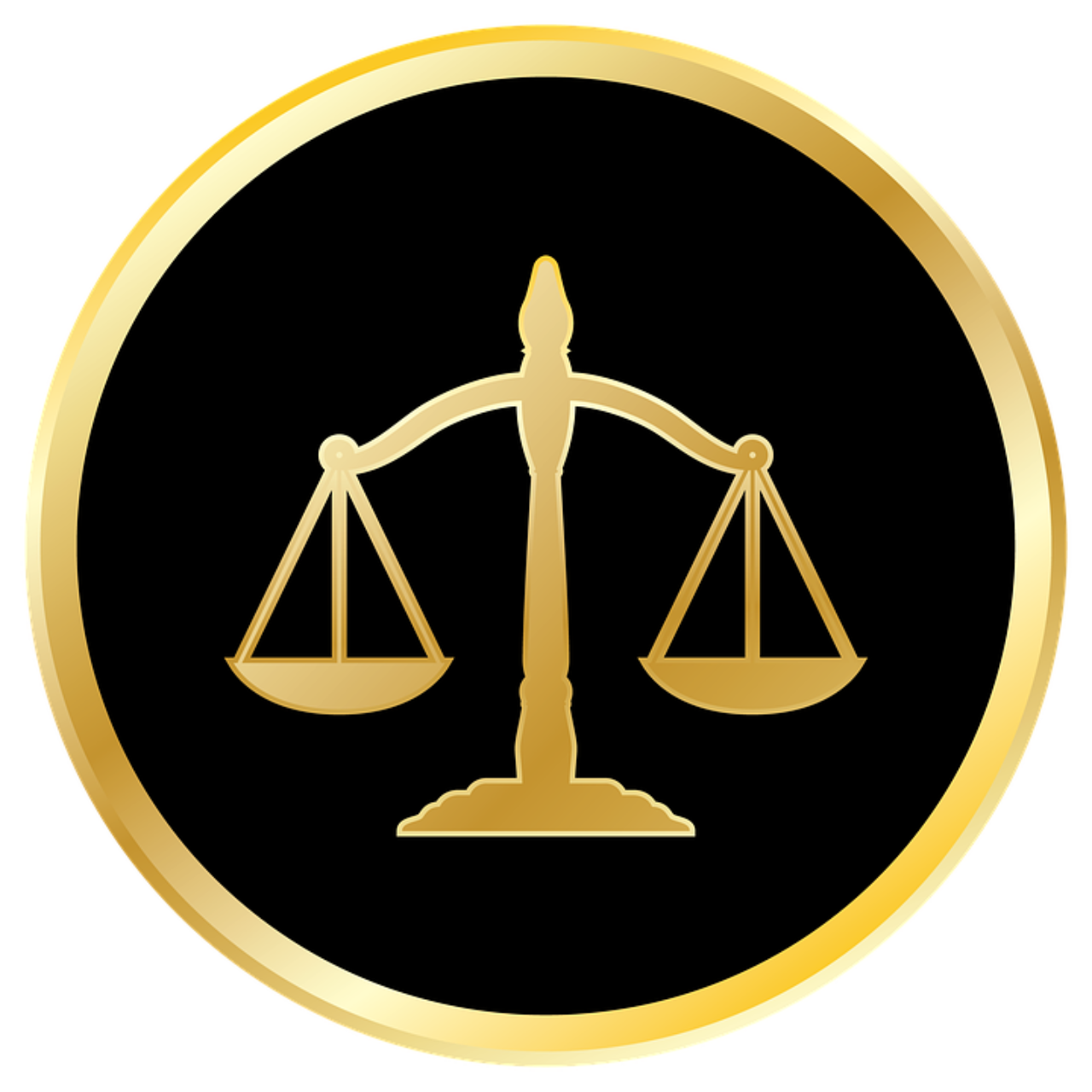 cropped-Scales-of-Justice-Icon-2.png – Costs Barrister